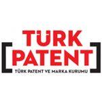 turk-patent-marka-kurumu
